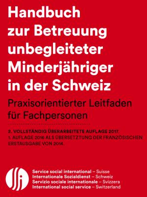 rencontres Seiten kostenlos Schweiz